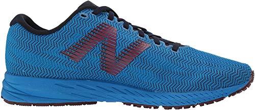 New Balance 1400 V6 Zapatillas de correr para hombre
