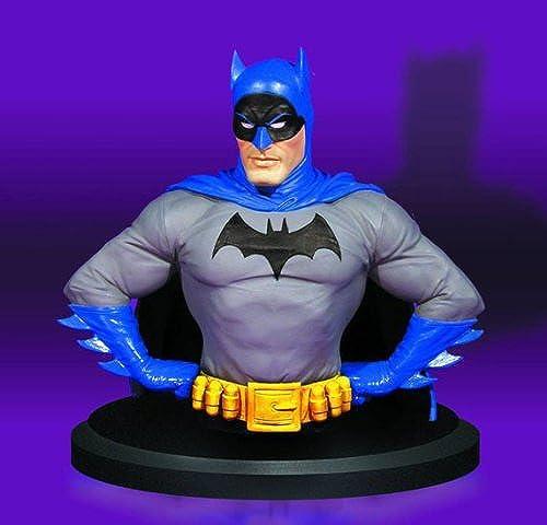 15cm Classic Batman Mini Büste (limitiert auf 2.800 Stk)
