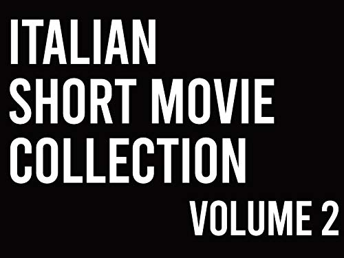 Italian Short Movie Collection