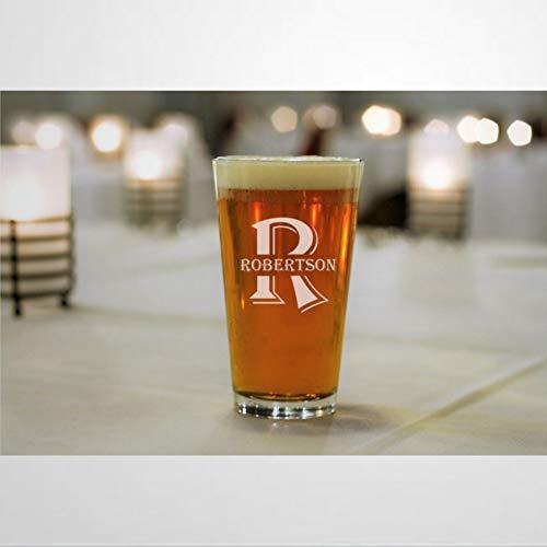Copa de vino de cristal sin tallo, vaso de whisky grabado, perfecto para padre, madre, niño o novia, amiga