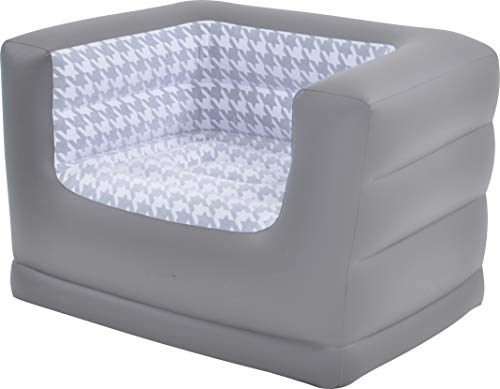 Avenli aufblasbarer Sessel Luftmöbel