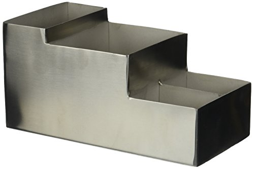 American Metalcraft BARS5 Stainless…