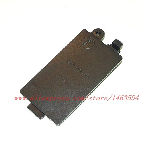 Parts & Accessories Wholesale GT Model QS8006 RC Helicopter Spare Parts Battery Cover