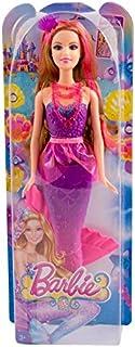 Barbie and The Secret Door Princess Mermaid Doll