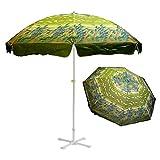 Outdoor Umbrella Bases