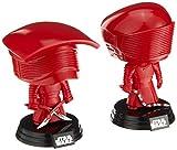 Funko Pop Star Wars Figuras de Vinilo Guardias Pretorianos, Multicolor (0889698238649)...