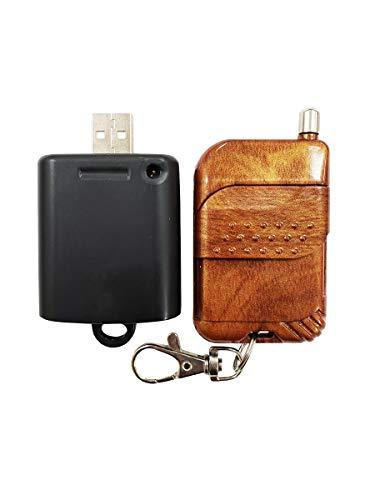 MOJO Outdoors Elite Series Multi Decoy Remote Kit (USB)