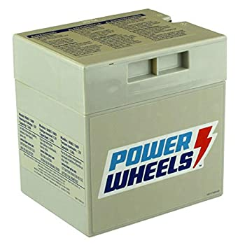 Best corvette power wheels Reviews