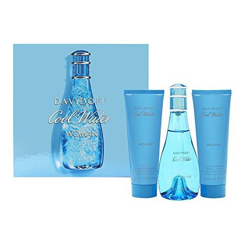 water cool davidoff fabricante Davidoff