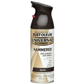 Best hammerite spray paint Reviews