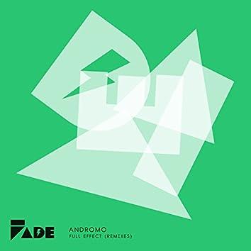 Full Effect (Remixes)