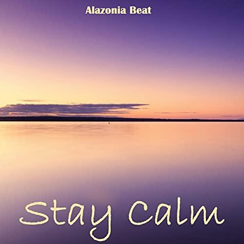 Alazonia Beat