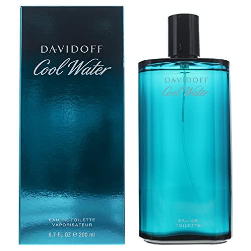 Lista de Perfume Cool Water los preferidos por los clientes. 7