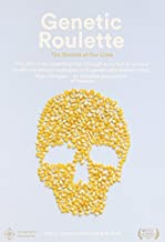 Genetic Roulette (DVD): The Gamble of Our Lives by Jeffrey M. Smith (October 31,2012)