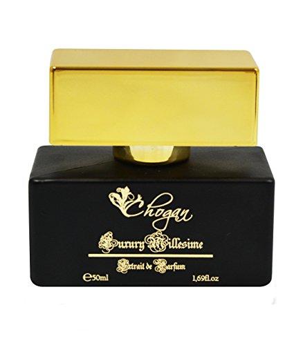 PROFUMO UOMO Ispirato A X By CLIVE CHRISTIAN Originale CHOGAN Extrait De Parfum Eau De Parfum For Men 50ml