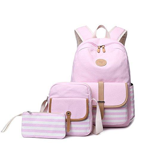 Bolen Laptop Shoulder Bag Compatible With 15 Inch Macbook Pro, Macbook Air, Laptop, Waterproof Oxford Cloth Portable Briefcase, Adjustable Strap Length, Laptop Backpack_Dark Gray_15 Inch