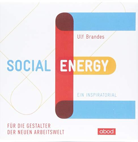 Social Energy Titelbild
