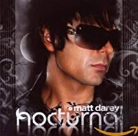 Nocturnal: Mixed By Matt Darey