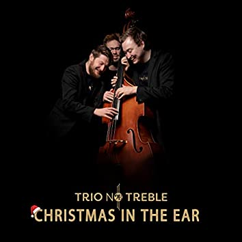 Christmas in the Ear