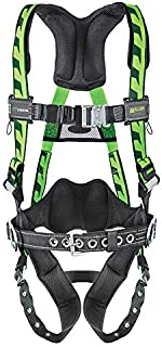 Best miller aircore harness Reviews