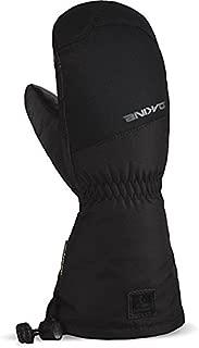 Dakine Kid's Rover Mitt Gloves