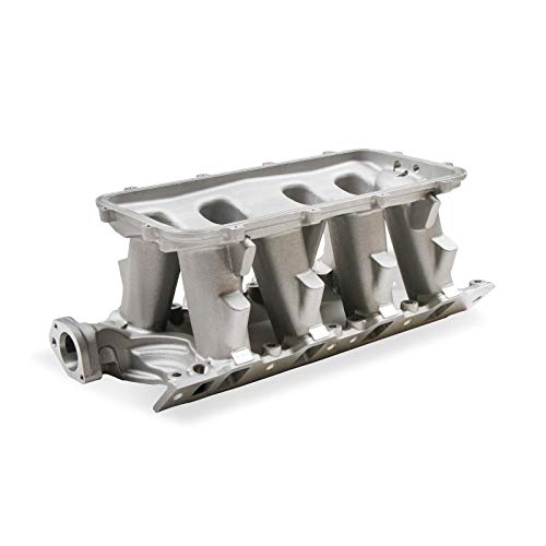 Holley 300-275