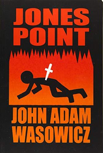 Jones Point