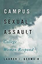 Best college women sexual assault Reviews
