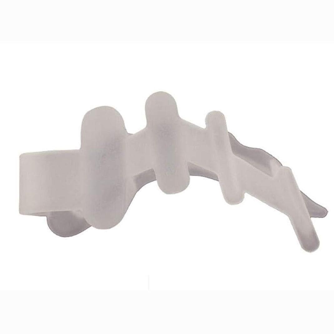 ジャンピングジャックナビゲーション倫理腱膜瘤矯正用足指セパレーター足底筋膜炎ハンマー足指ヨガスポーツ-オリジナルゲルトースペーサーストレッチャーストレイテナースプレッダーパッド-男性女性用小指プロテクター-足の痛みを止める