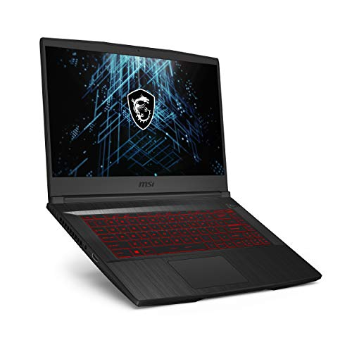 MSI GF65 Thin 10UE-047 15.6