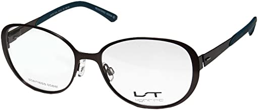 morel frames lightec