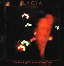 Best the burning circle and then dust Reviews