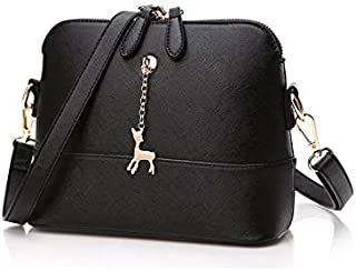 Fashionable Multi Function crossbody bag for ladies M-8