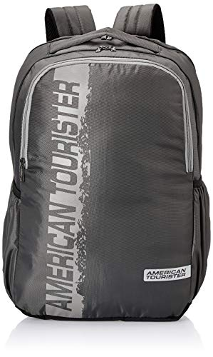 Best american tourister backpacks
