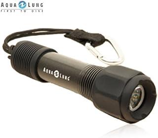 ダイビング水中ライト アクアラング ルミナス LEDライト 663010