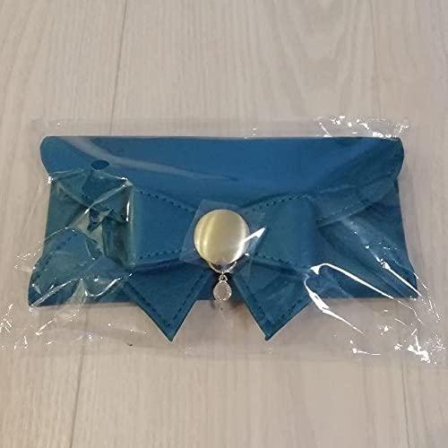 セーラームーンEternal × JINS コラボ メガネケース スーパーセーラーネプチューン メガネケース