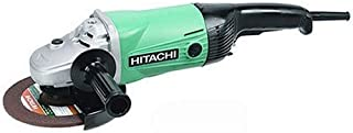 Hitachi Corded Electric G23SS EG 9 - Grinders