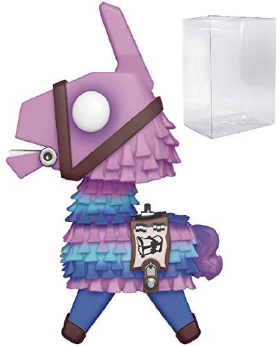 Fortnite - Loot Llama Pop