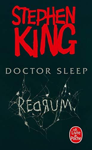 Stephen King Docteur Sleep