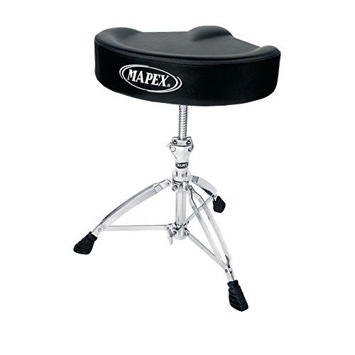 Mapex T755A drum Throne