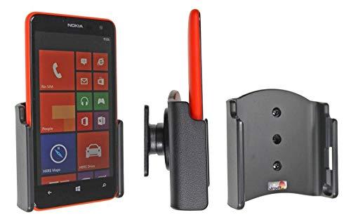 Brodit 511603 - Soporte pasivo con inclinación de eslabón giratorio para Nokia...