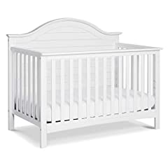 GREENGUARD Gold Certified: We've tested this product for over 10,000 chemicals! It helps improve indoor air quality, creating a healthier environment for your baby to sleep, play and grow. DaVinci is one of very few brands that offer this certificati...