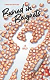 Buried in Beignets (A Maggie Miller Mystery)