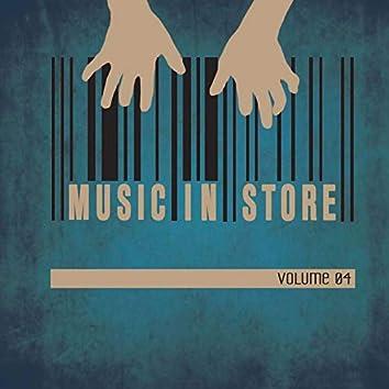 Music in store, Vol. 4