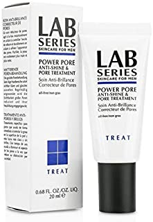Aramis Lab Series Power Pore Anti-Shine & Pore Treatment 20ml/0.68oz
