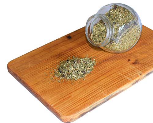 Mix Erbe per Arrosti 1 kg