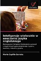 Inteligencje wielorakie w nauczaniu języka angielskiego
