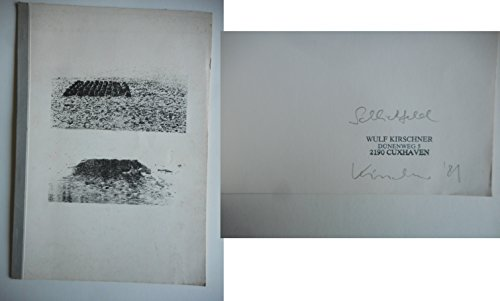 otto wulf cuxhaven