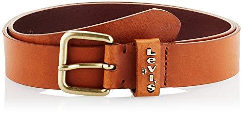 Levi's Calypso Cinturón para Mujer