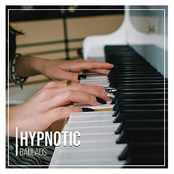 Hypnotic Ballads